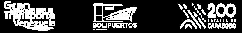 Bolipuertos S.A.